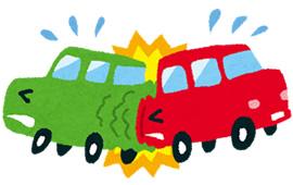 なぜ交通事故後の治療が進められるのか
